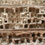 Skull Tower – Niš